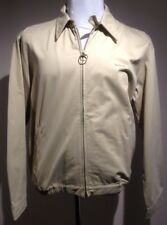 BARBOUR SPRING Blouson men's jacket UK & US 42-44 / EUR 52-54 (pv:179€)