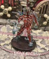 Guildmasters Guide to Ravnica D/&D Miniatures Blistercoil Weird #13 C