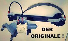 Colt CZC Fensterheber hinten L o. R - Reparatur und Instandsetzen !!!