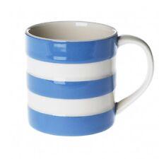 Cornish Blue Child's Mug by T.G.Green Cornishware