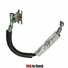 High Pressure Power Steering Hose 497205Y700 For Nissan Maxima Infiniti I30 I35