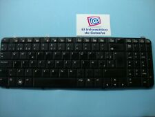 Keyboard Teclado Hp Pavilion DV6-2010ss 570228-071