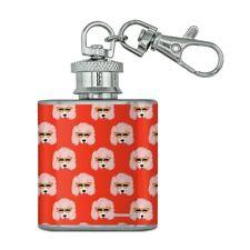 Lego 2x Tile decorated 1x2 Goblin Eye oeil Flask potion vert 3069bpb590 NEUF