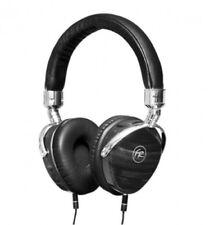 Floyd Rose FR-18B Black Headphone