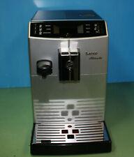 ▓ Machine à Café Saeco Minuto HD8763/11 ▓ Complet Uniforme ▓
