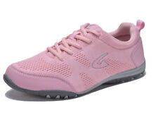 New Women's Sneakers Athletic Tennis Shoes Running Sport Walking Teen Casual
