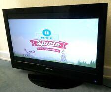 "TV Grundig 32 GLX 4000 32 Zoll HD LCD Fernseher HDMI Smart TV Display Video 32"""