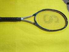 Pro Kennex  CORE 1 No 10 Tennis Racquet 4-1/2 (4) Grip