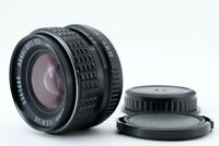 SMC Pentax 30mm F2.8 Wide Angle Lens for K Mount from Japan [Exc+++++]
