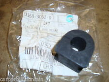 NEW GENUINE MERCEDES SHOCK ABSORBER BUSH PART NO:A9063260981 FITS SPRINTER++NEW+