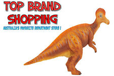 KIDS DINOSAUR 88318 Corythosaurus TOY 14 cm COLLECTABLE COLLECTA