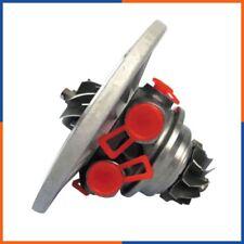 Turbolader Rumpfgruppe für MAZDA 2.0 DITD 100 PS RHF4VVJ30, VAA10018, VCA10018
