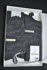 Sirin #8220 Men's Fashion Casual Dress Modal & merino wool socks made in Turkey
