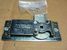 Eberhard 5647-50 LATCH DOOR LOCK M915A1