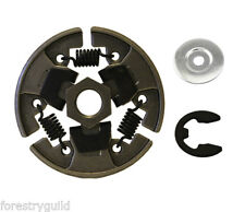 STIHL CLUTCH KIT FOR 044 046 MS440 MS460 NEW HIGH QUALITY AFTERMARKET