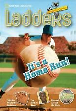 Ladders Reading/Language Arts 3: It's A Home Run! (On Level; Social Studies) (La