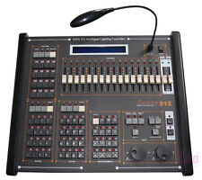 Sunny 512 console DJ Controller DMX dj Disco Party Controller for stage light