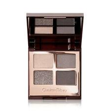 CHARLOTTE TILBURY 'The Rock Chick' Luxury Eye Shadow Colour Palette * NIB * $53