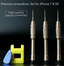iPhone Repair Tools Kit Screwdriver Set Opening LCD 11 5 6 7 8 XS Plus Tri Point