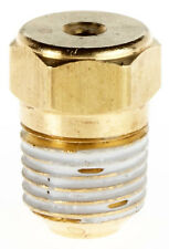 """Made In USA Air Compressor Cold Start Valve 1/8"""" Fits 141-1065 Emglo Jenny"""