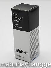 PCA Total Strength Serum 1 fl oz