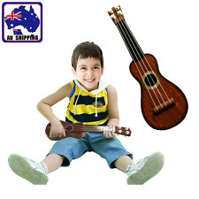Children Simulation Guitar Musical Instrument Toys Mini Kids Toy Gift Ggui26621