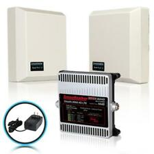 Mobile Communication S Cons BBUX660GP X6 60 Building Signal Booster Accs Extreme