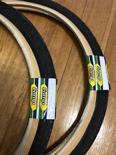 TIOGA COMP RAMPS OLD SCHOOL BMX HARO REDLINE GT HUTCH FREESTYLE NOS