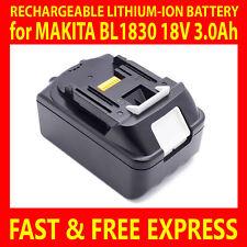 Unbranded Tool Batteries