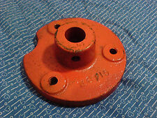 SIMPLICITY ALLIS CHALMERS TRACTOR ENGINE PULLEY 156115 NOS      F-5