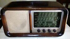 Radio Magnadyne Sv 60 Anni 50