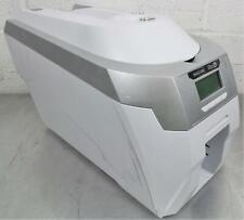 MAGiCARD Rio Pro Standard Duo Printer Colour Card Printer 3652-0021