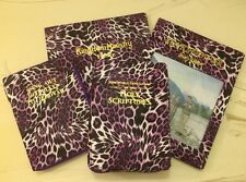 NEW WORLD TRANSLATION BIBLE & WT COVER, KM FOLDER, & SONG, Jehovah's Witnesses