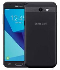 New Unlocked GSM Samsung Galaxy J3 Pro (Luna) Black - 16GB Memory