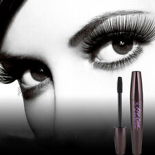 New Voluminous Lash Paradise Mascara-Waterproof Full Size-Blackest Black Mas,fr