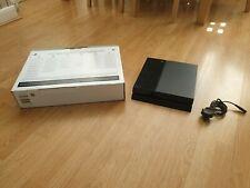Sony Playstation 4  PS4 500GB