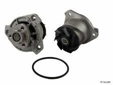 Engine Water Pump-Meyle WD EXPRESS 112 54037 500