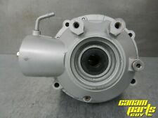 Can Am 2006-2012 Outlander Renegade Gen 1 Front Differential With Torq Locker