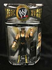 EDDIE GUERRERO  WWE Jakks Classic Superstars 2008 Series 19 MIB 215