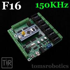 Grbl Cnc Controller 6 Axis Grbl32 Stm32f103 Stm32 Arm 32 Bit Usb Laser 150khz