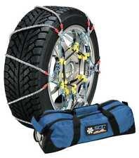 PEERLESS SZ143 Tire Chain, Passenger, Pickup/SUV, PR