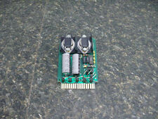 Miscellaneous Boards 100-656.7 9214  PC BOARD  IS NEW WITH A 30 DAY WARRANTY