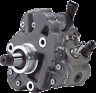 Reconditioned Bosch Diesel Fuel Pump 0470004005