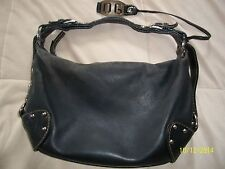 Authentic Dolce & Gabbana purse - limited made - Leather shoulder bag