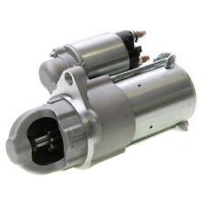 RTX Starter Motor For Vauxhall Zafira,VX220, Vectra, Signum, Astra/ Saab 9-3