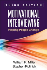 Motivational Interviewing, Third Edition: Helping People Change | P*D*F ⚡F D ✅📩