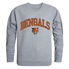 Buffalo State College Bengals BSC Sweater - Officially Licensed