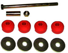 Suspension Stabilizer Bar Link Kit-FWD Front,Rear OE Brand DM35.48511
