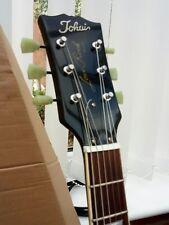 Tokai Love Rock Electric Guitar (Les Paul)