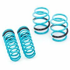 GSP TRACTION S SUSP LOWERING SPRINGS FOR 04-10 BMW 5 SERIES E60 RWD GODSPEED